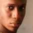 The Derrick Ashong Experience 04/24/10 Hour 3