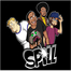 Spill.com Call in Show recorded live on 6/17/12 at 6:26 PM CDT