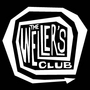 Weller's club@Kyoto
