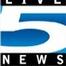 WCSC Live 5 News Weather Office WebCam