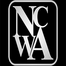TheNCWA