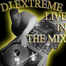 Dj extreme 813