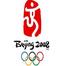 Live olympics