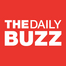 The Daily Buzz Re-Play