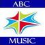 ABC Malayalam