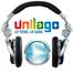 UNILAGO - Webradio