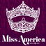Miss America LIVE