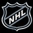 NHL Hockey Live Streams