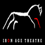 ironagetheatre