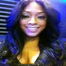 Back 2 Business LIVE with Trina