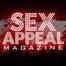 Sex Appeal Magazine