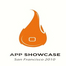 SF AppShow 8 Nov 2012