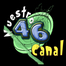 (CANAL 46 NUESTRO CANAL)