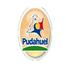 Concejo I. Municipalidad de Pudahuel