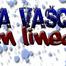 Villa Vasquez en linea.