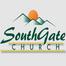 SouthGateAZ.com