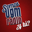 UGM RADIO
