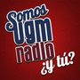 UGM_LIVE_RADIO