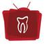 Dental Channel