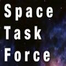 Space Task Force