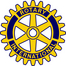 The Rotary Club of Topeka