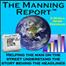 ATLAH Worldwide - The Manning Report