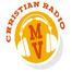RadioMv.com