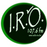 Radio I.R.O Videostream