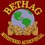 BETHEL-BETHAG
