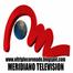 CARACAS VS MAGALLANES MERIDIANOTV WWW.ELTRIPLECORO