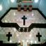 Iglesia Cristiana Emanuel Inc Videos