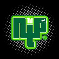 NLP TV ONLINE - [ NO LIMIT PROJECT ]