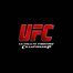 UFC Live  on Ustream