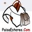 PaisaEstereo.com