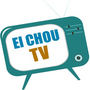 ElChouTV