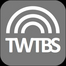 TWTBSLive March 10, 2012 8:00 AM