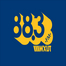 88.3 FM WXUT Stream