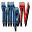 TriTipTV Weekly Triathlon Preview