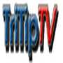TriTipTV Weekly Triathlon Preview
