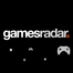GamesRadar Live