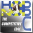 Hob Nob border collies 2