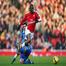 Aston Villa v Arsenal Live Stream Soccer EPL