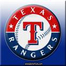 Rangers Podcast in Arlington