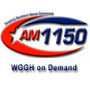 wgghradio