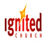 Ignited Church Lakeland FLorida