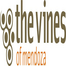 The Vines Tastings