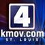 KMOV St. Louis - 4.2 Digital Channel