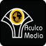 ACULCO TV
