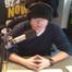 Tictak Radio on 923NOW | New York City | text 6992