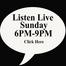 The 3rd Coast Radio *LIVE*